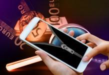 Avantages d'une banque en ligne