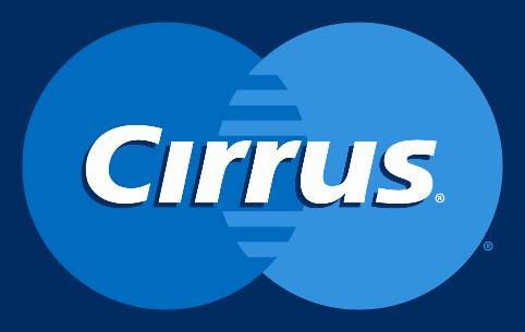 Carte cirrus