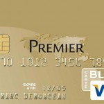 cartes bancaires lancement de la carte xiii billet de banque. Black Bedroom Furniture Sets. Home Design Ideas