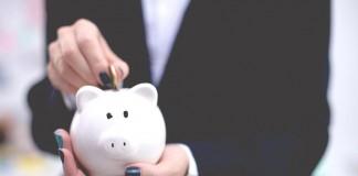 Choisir parmi les offres et les services des banques de réseau
