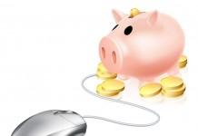Choisir parmi les offres et les services des banques en ligne