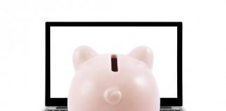 Gérer son compte bancaire en ligne