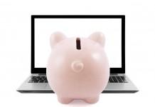 Comment consulter un compte bancaire en ligne ?
