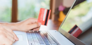 Comment réaliser des opérations bancaires en ligne