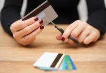 Comment résilier sa carte bancaire ?