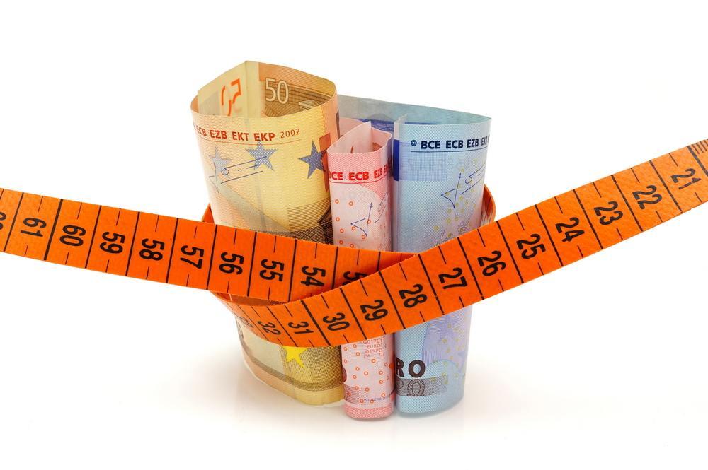 Comment réduire les frais bancaires ?