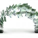 Transfert d'argent / Comparaison des virements de banque à banque