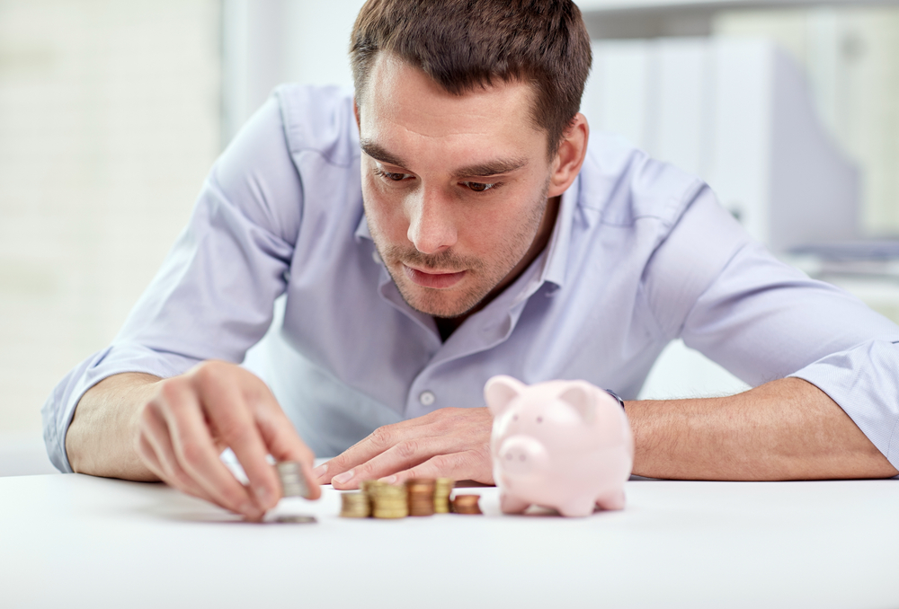 Comparatif de la gestion de compte bancaire
