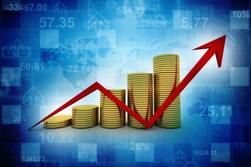 Comparatif des agios bancaires