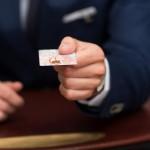 Comparatif des cartes à autorisation systématique