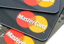 Comparatif des cartes Mastercard