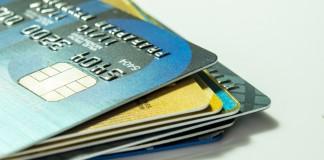Cartes bancaires à débit immédiat