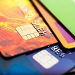 Comparatif des cartes bancaires gratuites
