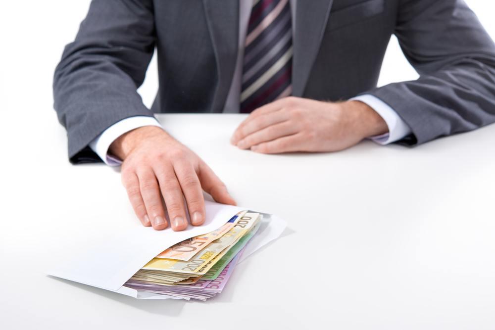 Comparatif des comptes courants bancaires rémunérés