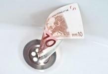Comparatif des frais de découvert et incidents bancaires