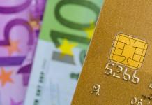 Comparatif des frais de découverts bancaires