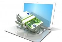 Comparatif des services de gestion bancaire par internet