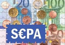 Comparatif des virements SEPA