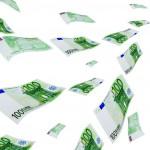 Comparatif des virements bancaires