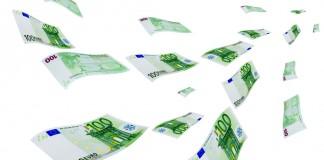 Virements bancaires