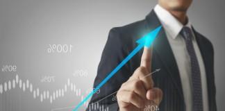 Frais et tarifs des banques