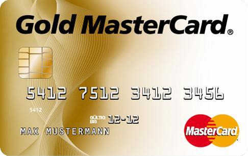 Comparatif des cartes gold mastercard billet de banque - Plafond carte gold mastercard credit agricole ...