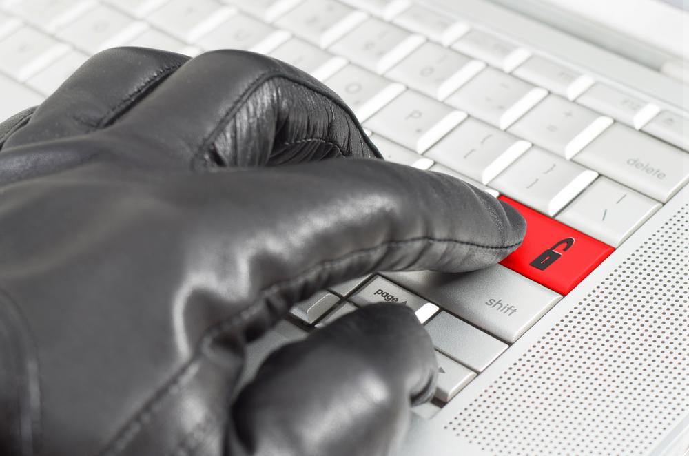 Moyens de paiements : vol, perte, fraude