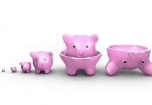Procédure de transfert de compte bancaire