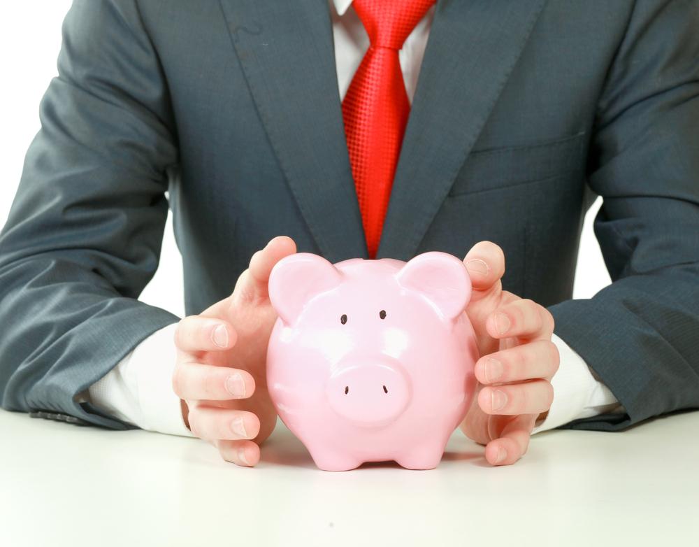 Procédures d'ouverture d'un compte dans une banque de réseau