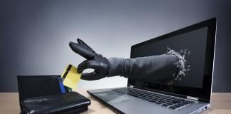 Que faire en cas d'utilisation frauduleuse de votre carte bancaire ?