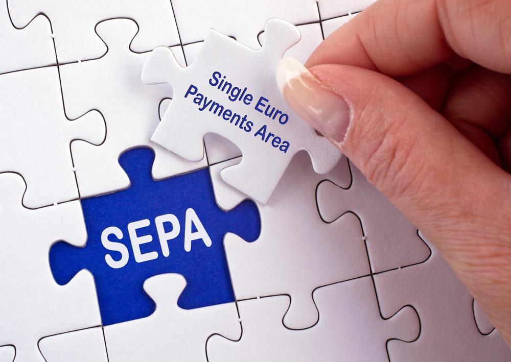 Virements et prélèvements SEPA