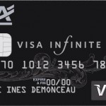 carte-visa-infinite