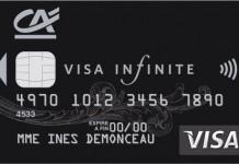 carte-visa-infinite