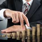 Calculer la fiscalité d'un livret
