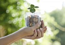 Choisir un livret d'épargne