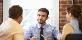 Comment choisir son conseiller en gestion de patrimoine ?