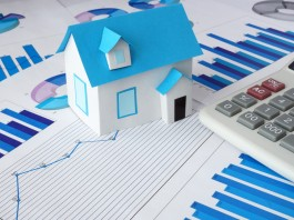 Comment choisir son investissement locatif ?