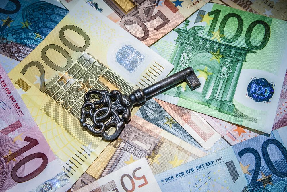 Comment ouvrir un livret dans une nouvelle banque ?