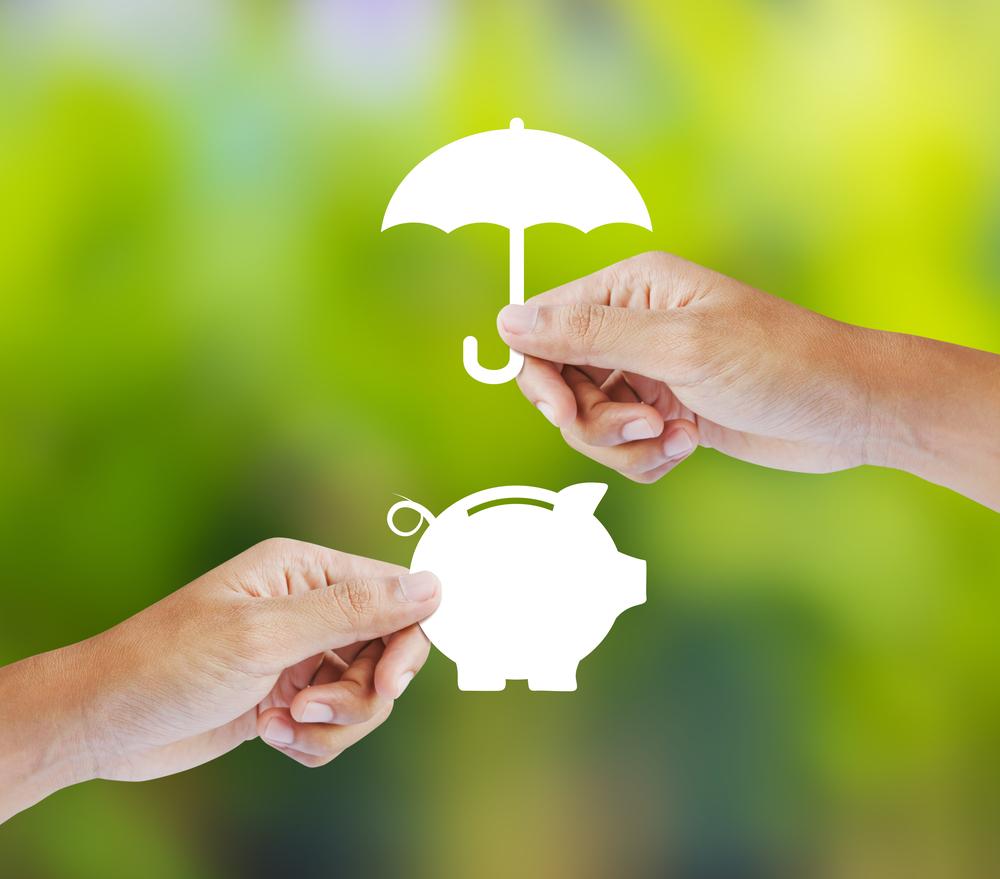 Comparatif des différents types d'assurances-vie
