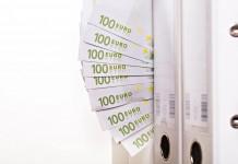 Comparatif des frais de gestion de l'assurance-vie
