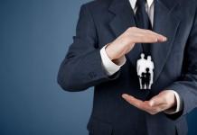 Comparatif des performances des assurances-vie