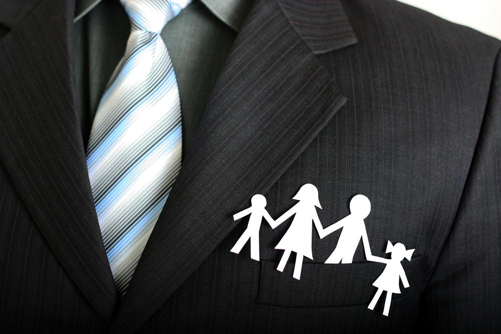 Comparatif des taux des assurances-vie