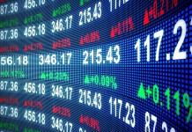 Comparer les courtiers en Bourse