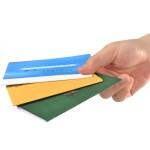 Comparer les différents livrets réglementés