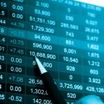 Comparer les frais d'achat d'actions en bourse
