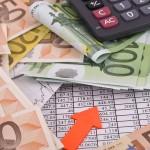 Comparer les frais de fonctionnement du PEA