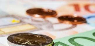 Comparer les frais de fonctionnement du compte titres