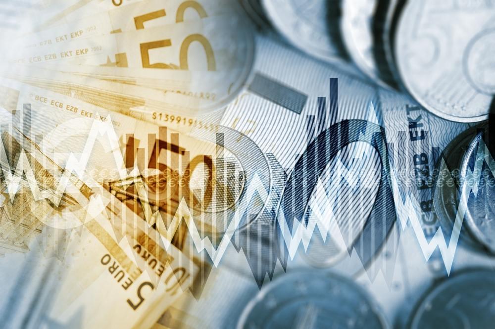 Comparer les frais de fonctionnement en Bourse