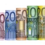 Comparer les frais de garde du compte-titres