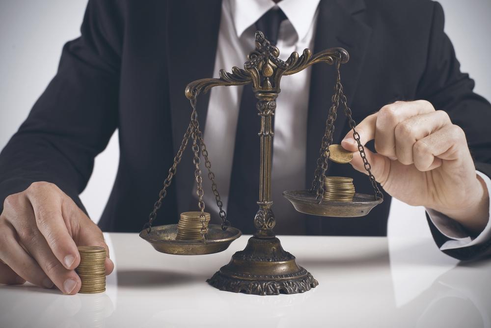 Comparer les frais de transfert du compte-titres